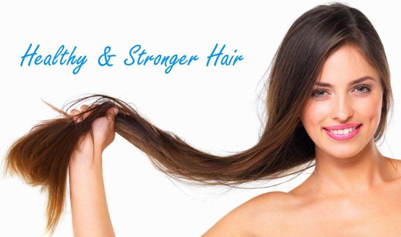 Natrol Biotin 10,000 mcg hair benefit