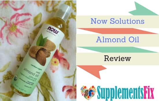 NOW-solutions-Sweet-Almond-Oil