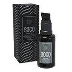 Organic Anti Aging Oil Serum