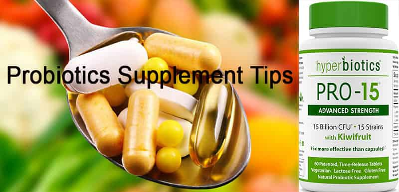 probiotics-supplement-Tips-