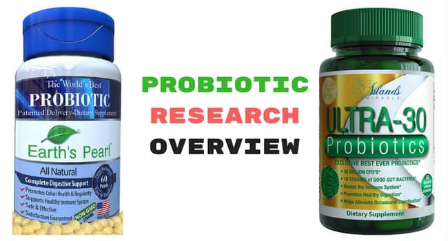 Probiotic Research Overview-min