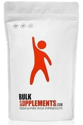 bulk_supplements-min