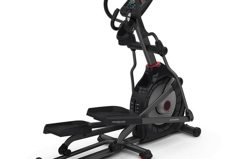 Best Exercise Equipment For Bad Back