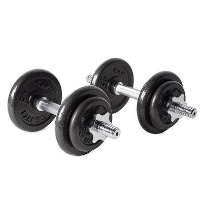 CAP Barbell dumbells