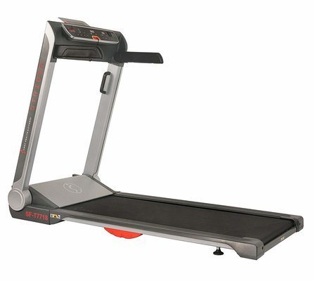 Sunny Health and Fitness Treadmill sf-t7718