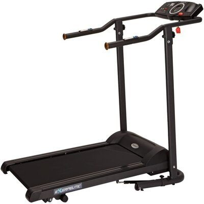 Exerpeutic TF1000 Electric Treadmill